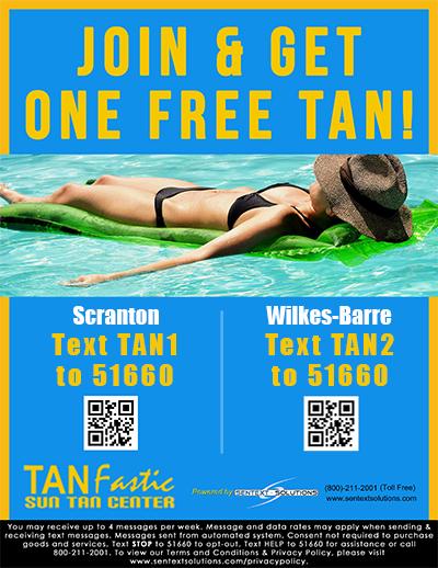 FreeTan-Poster-400px(Small)